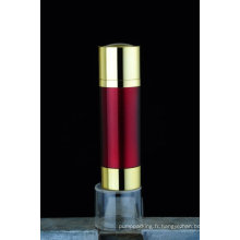 Jy107-06 30ml flacon Airless rotatif de que pour 2015