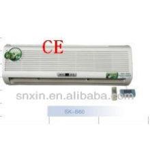 Verhindern Sie H7N9 Luft Sterilisator uv Umgebungsreiniger Umgebungsluftreiniger