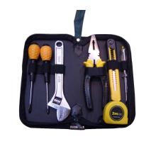 Bolsa de herramientas para el hogar