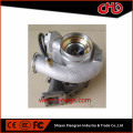 CUMMINS ISF3.8 HE211W Turbocharger 3767990 3767993