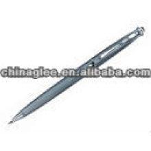 venda quente da caneta esferográfica