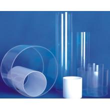Acrylic Tubes for Bathtub Using