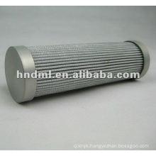 MP FILTRI The pilot hydraulic oil filter cartridge CU025A25N, Professional a fuel tank filter cartridge