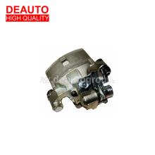 Brake Caliper 47750-12180