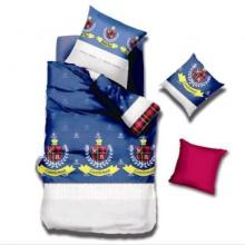 Kid′s Lovely Bedding Set 121289
