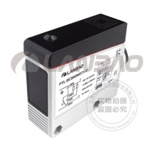Lanbao Elevator Industry Diffuse Reflection Photoelectric Sensor (PTL)