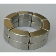 Various Strong Anti-Corrosion Permanent Neodymium Magnet