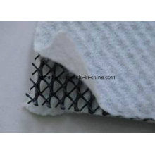 HDPE 3D Composite Drainage Geonet, Three-Dimension Compound Drainage Net