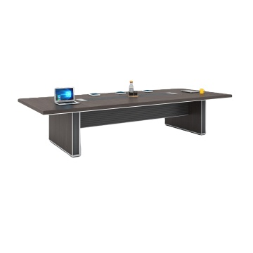 Dious factory supply classic design office meeting room table in Conference Tables