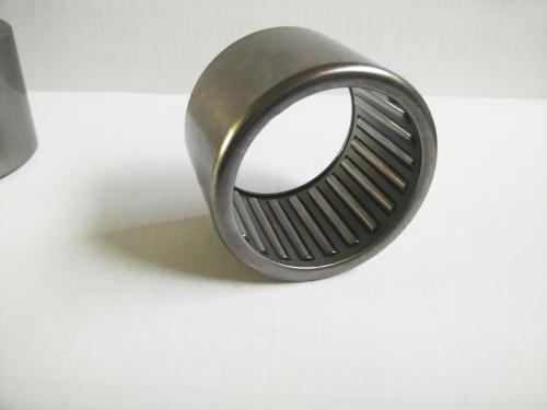 Thin And Long Roller Bearing