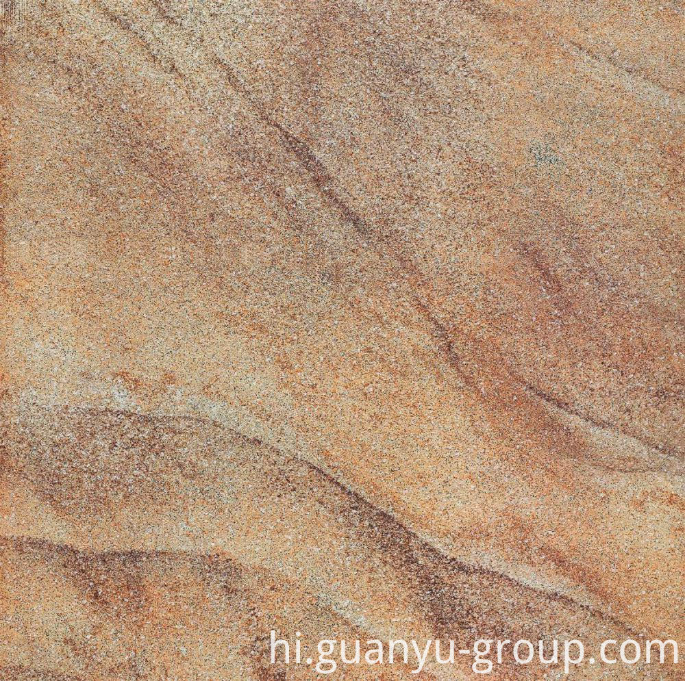 Luxury Sand Stone Lappato Rustic Tile