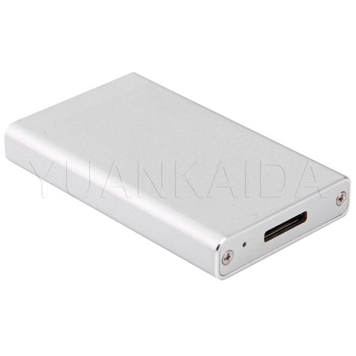 external-hard-drive-enclosure--(1)