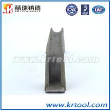 Berufs-China Druckguss für Magnesium-Komponenten-ODM-Hersteller