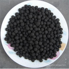 China Manufacturer Selling Coal pellet Activated Carbon For Sale