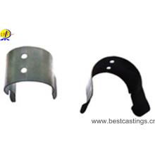 Изготовленный на заказ стальной лист штамповки листового металла
