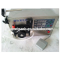 Excellent top grade New Type small manual liquid filling machine