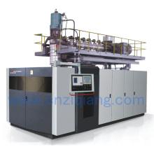 160-300 Liter Plastiktrommel-Blasformmaschine
