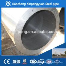 Mechanische Teile sae 1045 Stahlrohr und astm a519 4130 nahtloses Stahlrohr