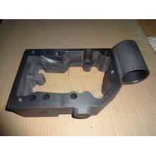 CUMMINS ROCKER LEVER HOUSING 3202193