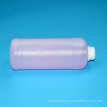 На водной основе чистящая жидкость для Epson 7700 9700 7710 9710 печатающая головка и картридж