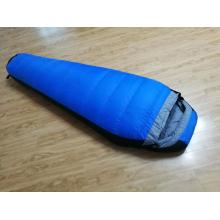 High Power Down Sleeping Bag
