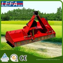 Schlegelmäher mit Doppelklingen für 3 Punkt Link Pto Shaft Tractor