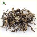 2013 Banuo vieilles feuilles brutes en vrac Pu Er / Pu-erh Tea