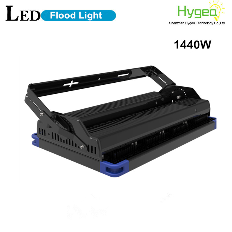 1440w led flood light132131