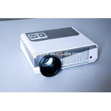 2015 новый карманный проектор 3500 люмен 350 * 270 дешевый мини светодиодный прожектор фар