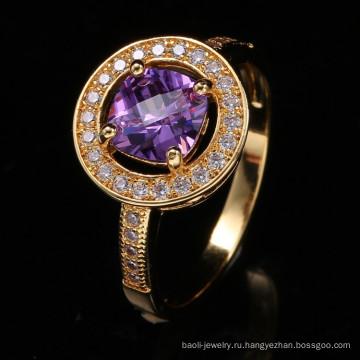 2018 новый дизайн кольца подгонять по всему миру