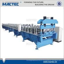 Haute qualité mais bon marché MF688 machine à laver les carreaux de sol