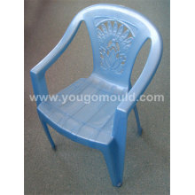 armchair-mould