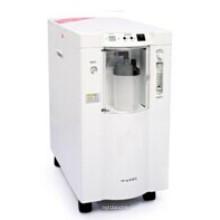 Thr-0c7f3 Больничный медицинский портативный концентратор кислорода