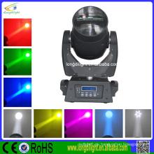 Led Moving Head 90 Watt LED Strahl bewegen Kopf zum Verkauf