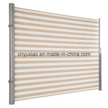 Hot Sale! Side Awning for Garden