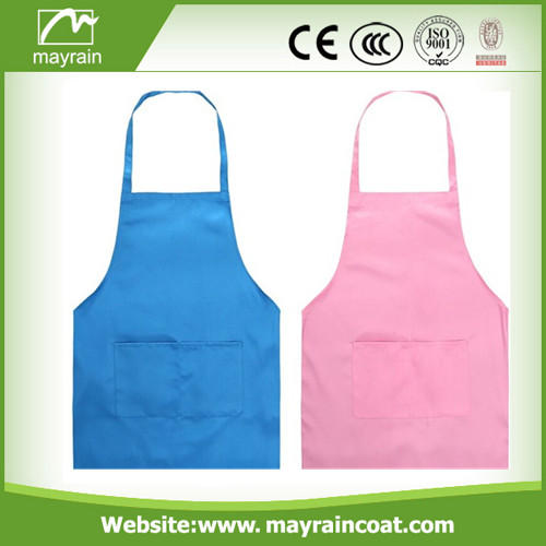 Cheap and Durable Apron
