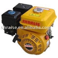 Motor de gasolina, motor de gasolina, motor de 4 tiempos