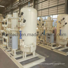 Wholesale Oxygen Generators for Hospital Uses