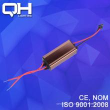 DSC_8345 de tubos de LED