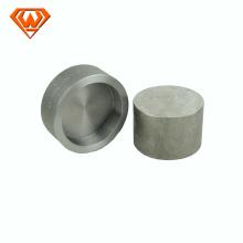 Dimensiones de los accesorios de tubería forjados de acero al carbono para accesorios de tubería - SHANXI GOODWLL