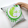 Recycled Biodegradable Poly mailer Mailer Bags