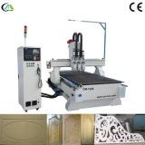 CM-1325 High Quality Taiwan CNC Router Machine