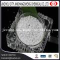Fábrica de China Produce Urea 46% Fertilizante