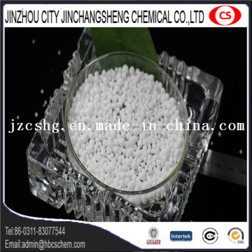 Fertilizante 46% N Urea Granular Manufacturing Price