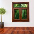 modern window designs picture triple glaze windows