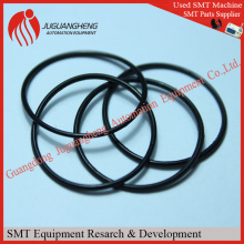 40075434 SMT Machine O-Ring