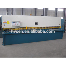 tools cutter/shear cutting machine