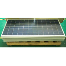 Best Quality 54 Cells 185W 190W 195W 200W Poly Solar Panels
