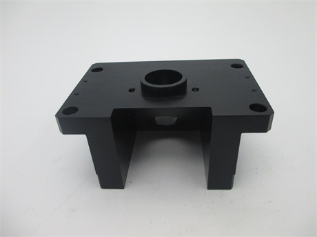 Professional CNC Components Parts 4