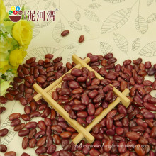 340-350grain/100g,smaller size,red kidney bean,
